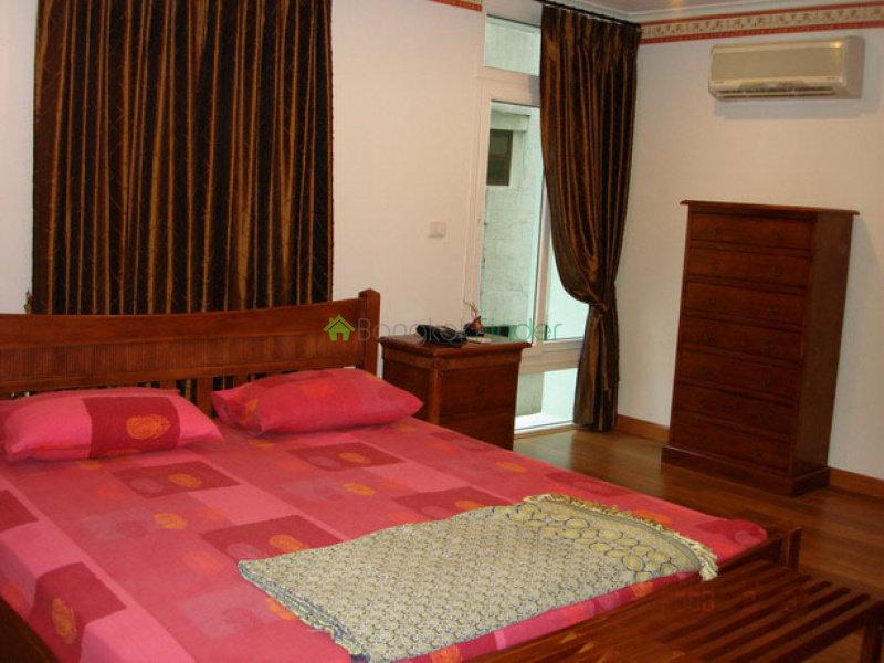 Address not available!,2 Bedrooms Bedrooms,2 BathroomsBathrooms,Condo,Wattana Suites,5158